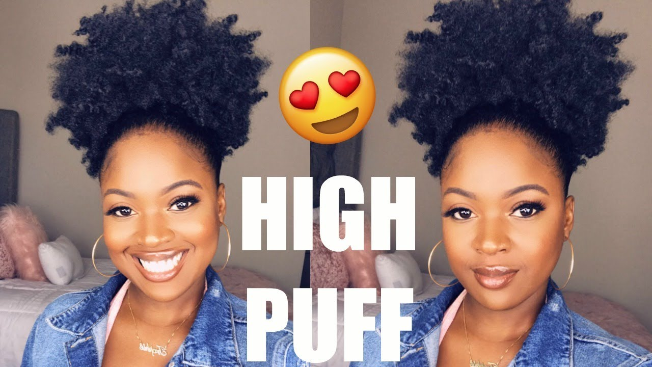 perfect puff thick