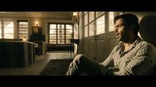 Tujhe Sochta Hoon (Jannat 2) - (Video Song)_2.avi