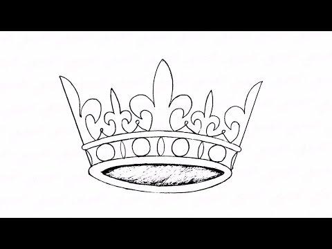 Короны Картинки
