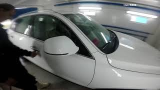видео Автокредит на китайские автомобили: как взять китайское авто в кредит