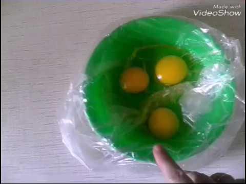 ЛАЙФХАКИ С ЯЙЦОМ. Как сварить ЯЙЦА БЕЗ СКОРЛУПЫ. МНОГО ЛАЙФХАКОВ. Как сварить яйца для салатов, заку