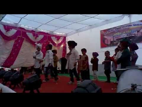 Kanha Dance Vedio Alote 2013.mp4