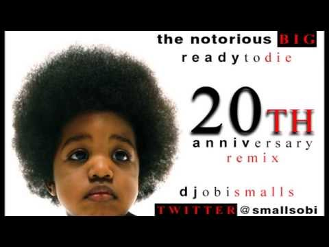 Bob Marley Turn Your Lights Down Low Ft. Lauryn Hill and The Notorious B.I.G.