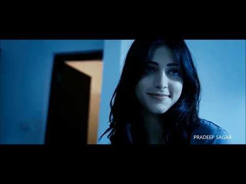 """3""(Moonu) | Movie BGM Instrumental || Pradeep Sagar"
