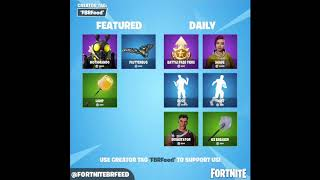 11/29/18 item shop | NEW moth skin | fortnite Battle Royale | Yeety