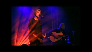 Imany - You Will Never Know ( Au new Morning)