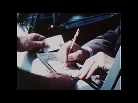 CIA Documentary: 1960 Soviet Spy School: Small Town Espionage (1960) CharlieDeanArchives - The Best