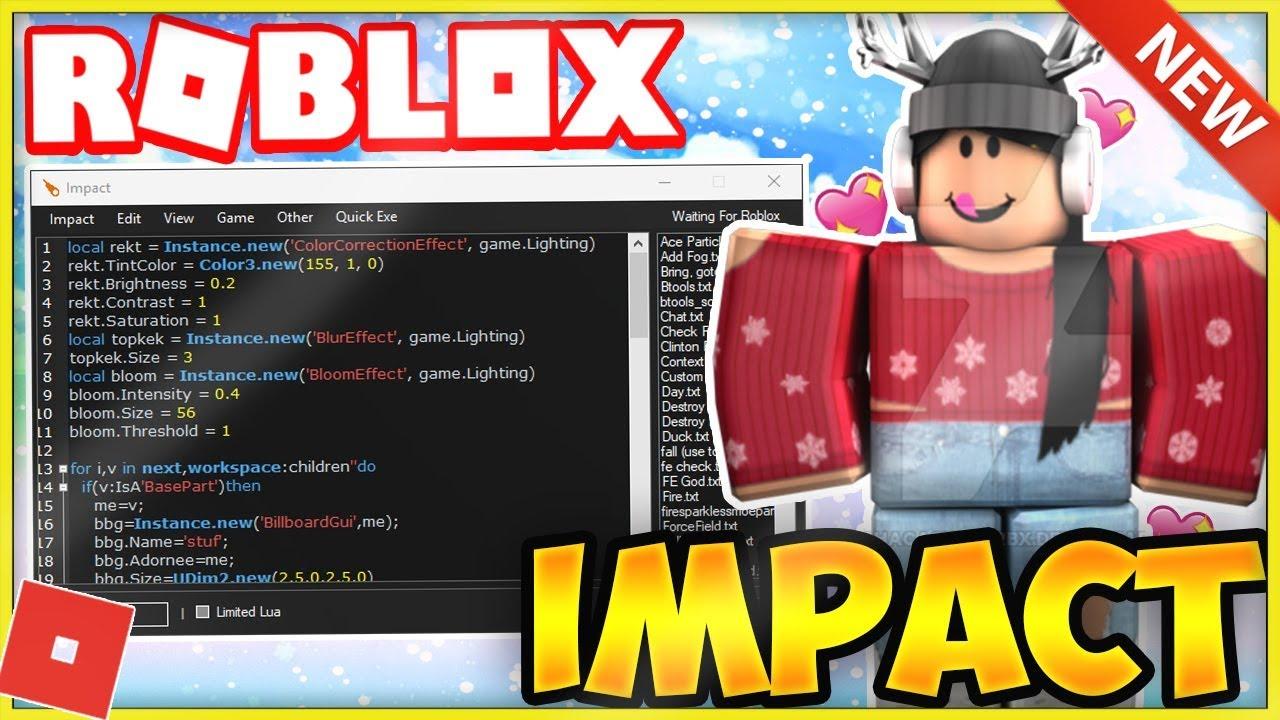 Mining Simulator Roblox Hackexploit