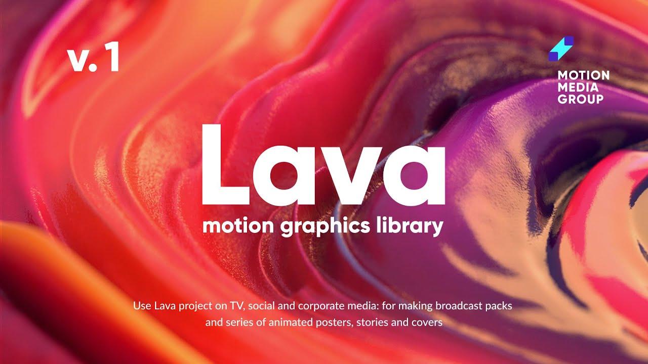 Motion Bro – Best timesaver for Motion Designers on Envato