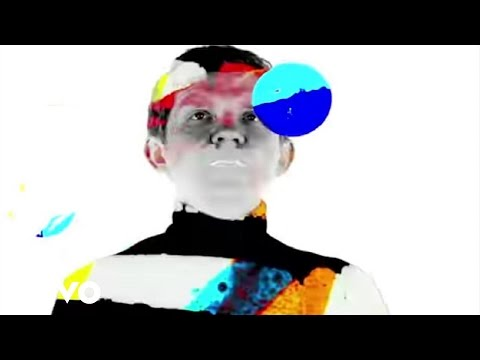 Warm Digits - End Times ft. Field Music