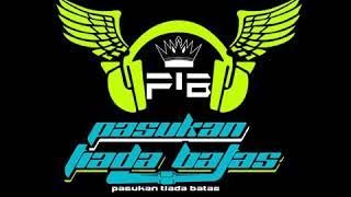 Dj Arie Sugandi 21 Oktober 2019 Mp Club Pekanbaru