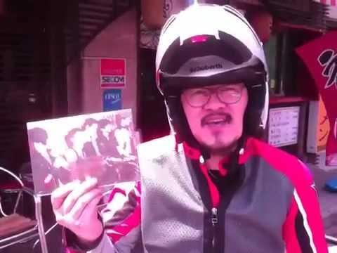 defcon promote 4jib super junior