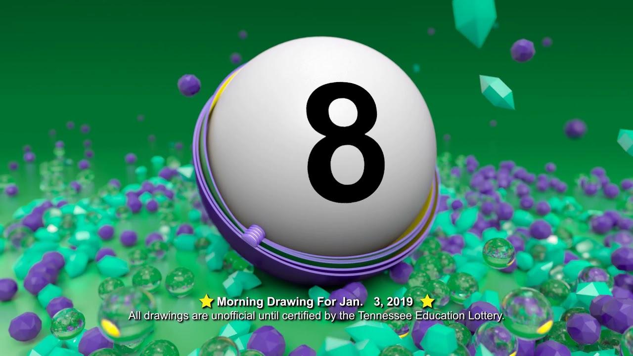Lotto 5.8.17