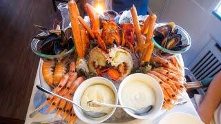 225-massive-royal-seafood-platter-in-copenhagen-denmark