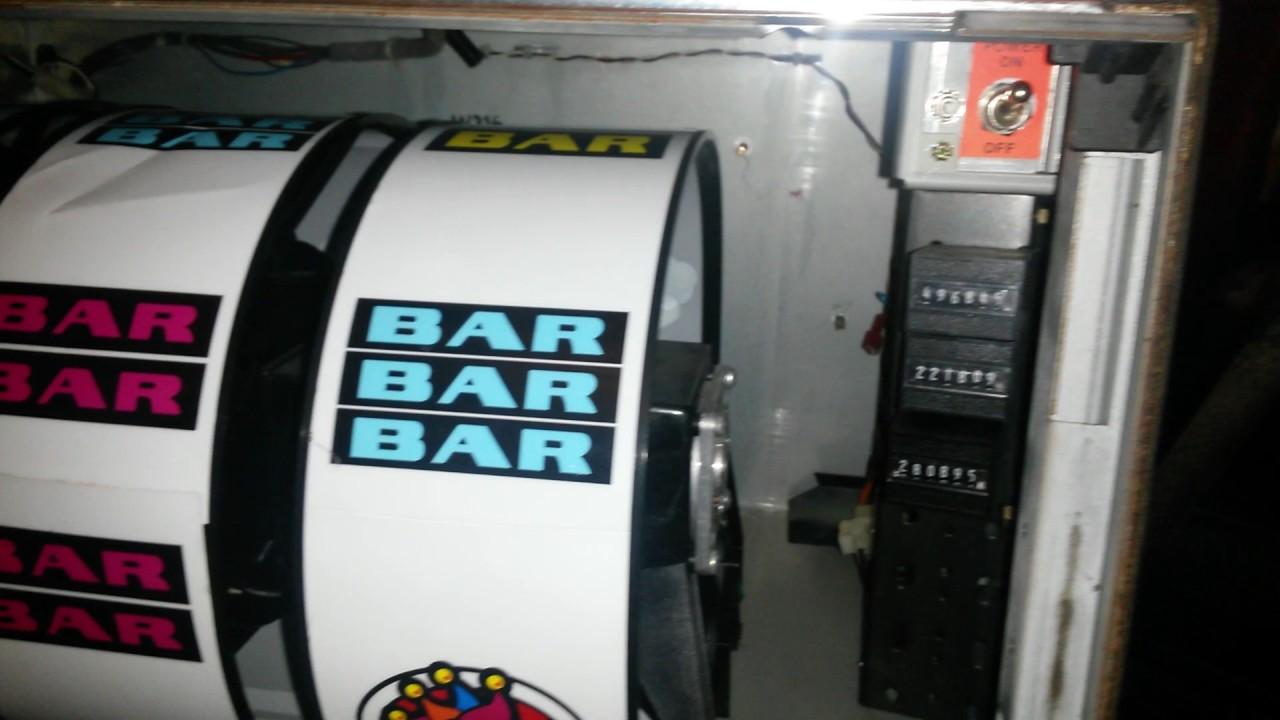 Igt error code 3100 chances casino in castlegar bc