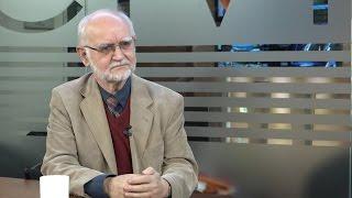 Dr. Friedrich Glasl on Corporate Development: Make Room for Creativity