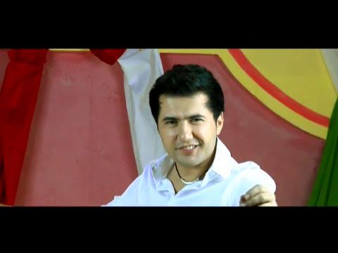 yodgor mirzajonov va shirin qaylarga boray mp3