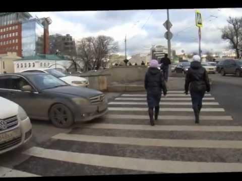 """""""Дойче Банк"""", Москва, ул. Садовническая, д. 82, стр. 2."""