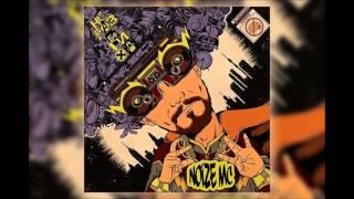 Смотреть клип песни: Noize MC - Жирный чёрный пробел
