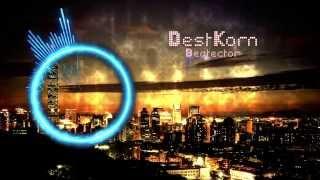 destkorn beatector rmx rector free dubstep music