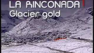 PERU, Rinconada: Glacier Gold Part 1 of 3