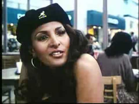 Trailer do filme Jackie Brown