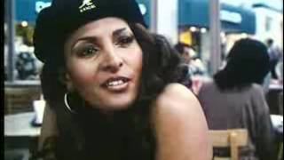 Jackie Brown (1997) - Trailer ITALIANO