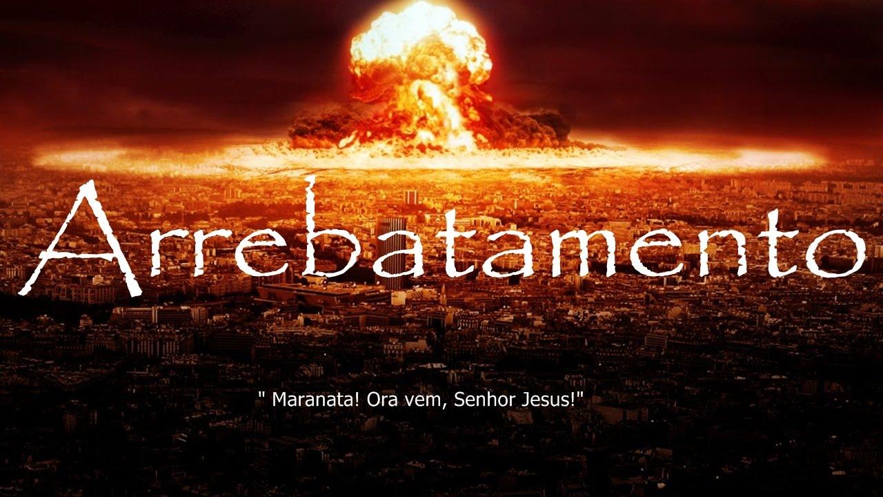 Resultado de imagem para jesus ta voltando