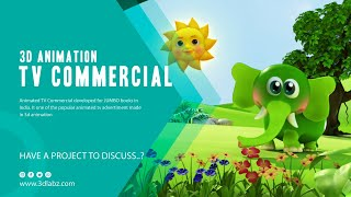 Video Jumbo Books TV Commercial Animation (2015) | Animated TVC Cartoon Animation download MP3, 3GP, MP4, WEBM, AVI, FLV Juli 2018