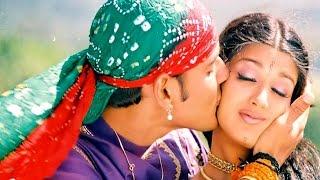 Bhama Bhama Full Video Song || Murari Movie || Mahesh Babu, Sonali Bendre
