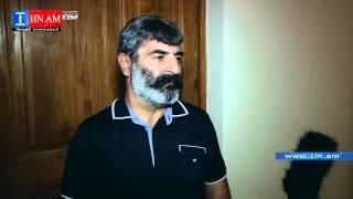Ռուստամ Գասպարյան