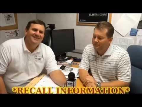 2011-2013 Hyundai Sonata Recall Explained at Gary Rome Hyundai in Holyoke, MA