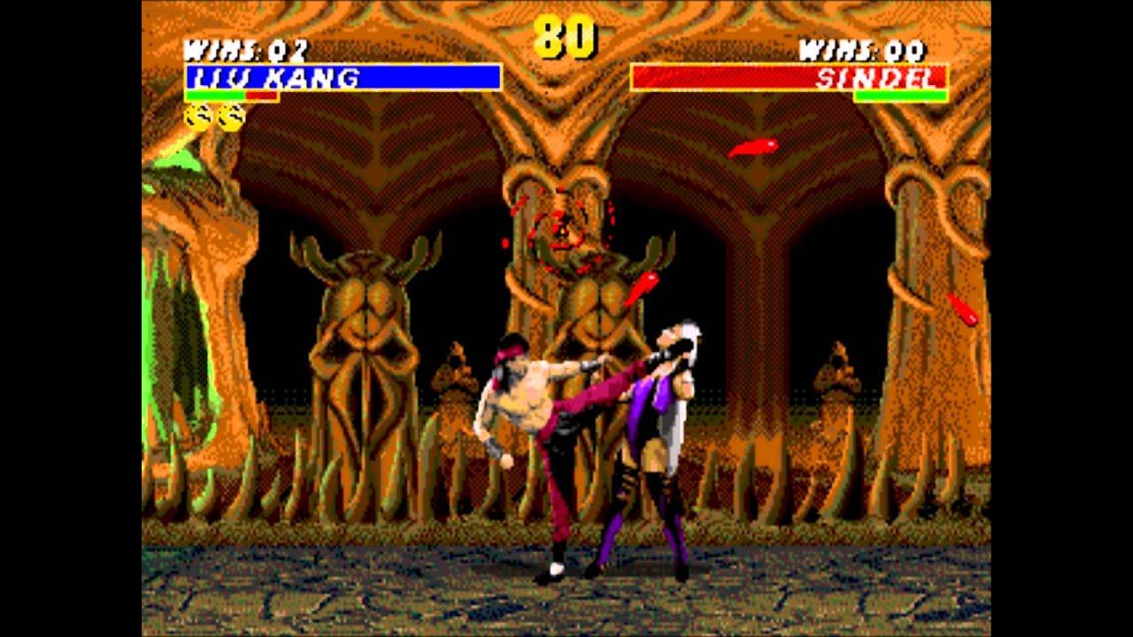 Mortal Kombat 9 Fatalities Pdf
