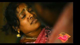 ஒத்த ரோசாவின் 💋 அந்தரங்கம்#TIRCHI SADHANA #KARUPPU KALAKKUM #EP-7    DEDICATED ALL HUSBAND