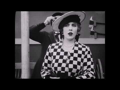 Charlie Chaplin Full Movie Fireman
