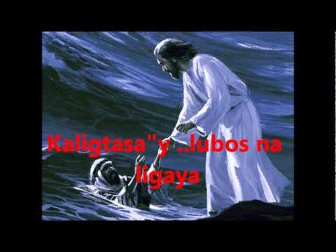 HESUS,,BY AEGIS WITH LYRICS..MSKENNY143..