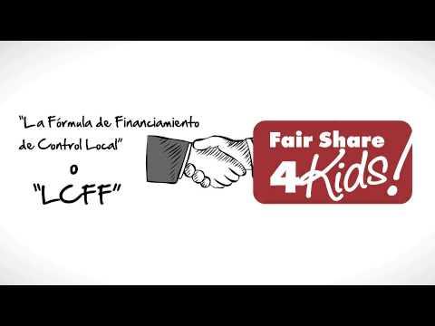 LCFF for  Valley Oak Charter