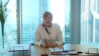 приветствие. Акушер-гинеколог Ольга Прядухина.