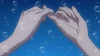 Das Ending von Uta~Kata ohne Credits ^.^ Ich liebe dieses Lied ... ...
