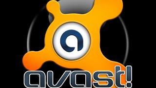 Посылка с Китая AliExpress Файл лицензии Avast Internet Security