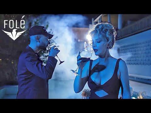 SKERDI FT TEUTA SELIMI - M'KE RREJT (Official Video)