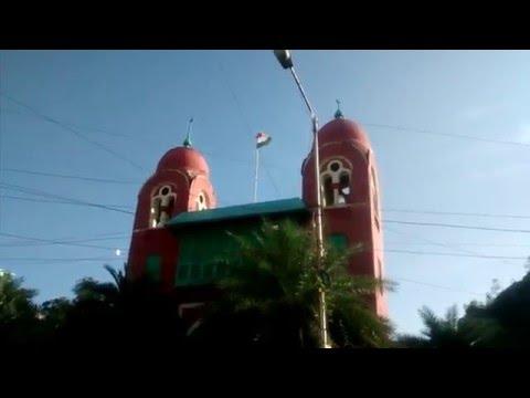 Amir Mahal- Royapettah