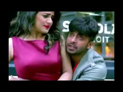 BHOJPURI DESI HOT SEXY HUNGAMA XXX DANCE ARKESTRA BIHARR from YouTube · Duration:  5 minutes 34 seconds