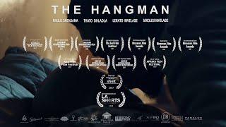 The Hangman Official Trailer  2016