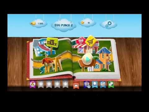 GardenScapes Level 203 Walkthroughиз YouTube · Длительность: 2 мин6 с