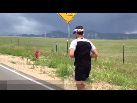 craig-alexander:-run-off-the-bike