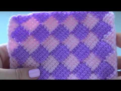 Вязание крючком елена савина
