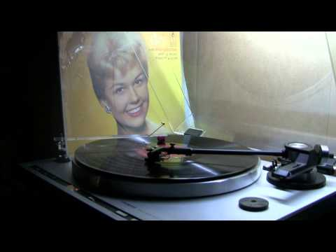 But Beautiful - Doris Day with The Paul Weston Orchestra - 1956