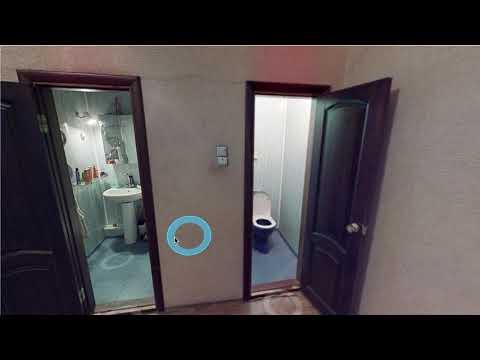 Прямая продажа квартиры по адресу Санкт Петербург, Гороховая ул.31. 149.9 метров.