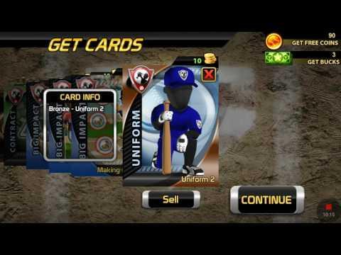 BIG WIN CHAMPIONSHIP 41! Big Win Baseball (2)
